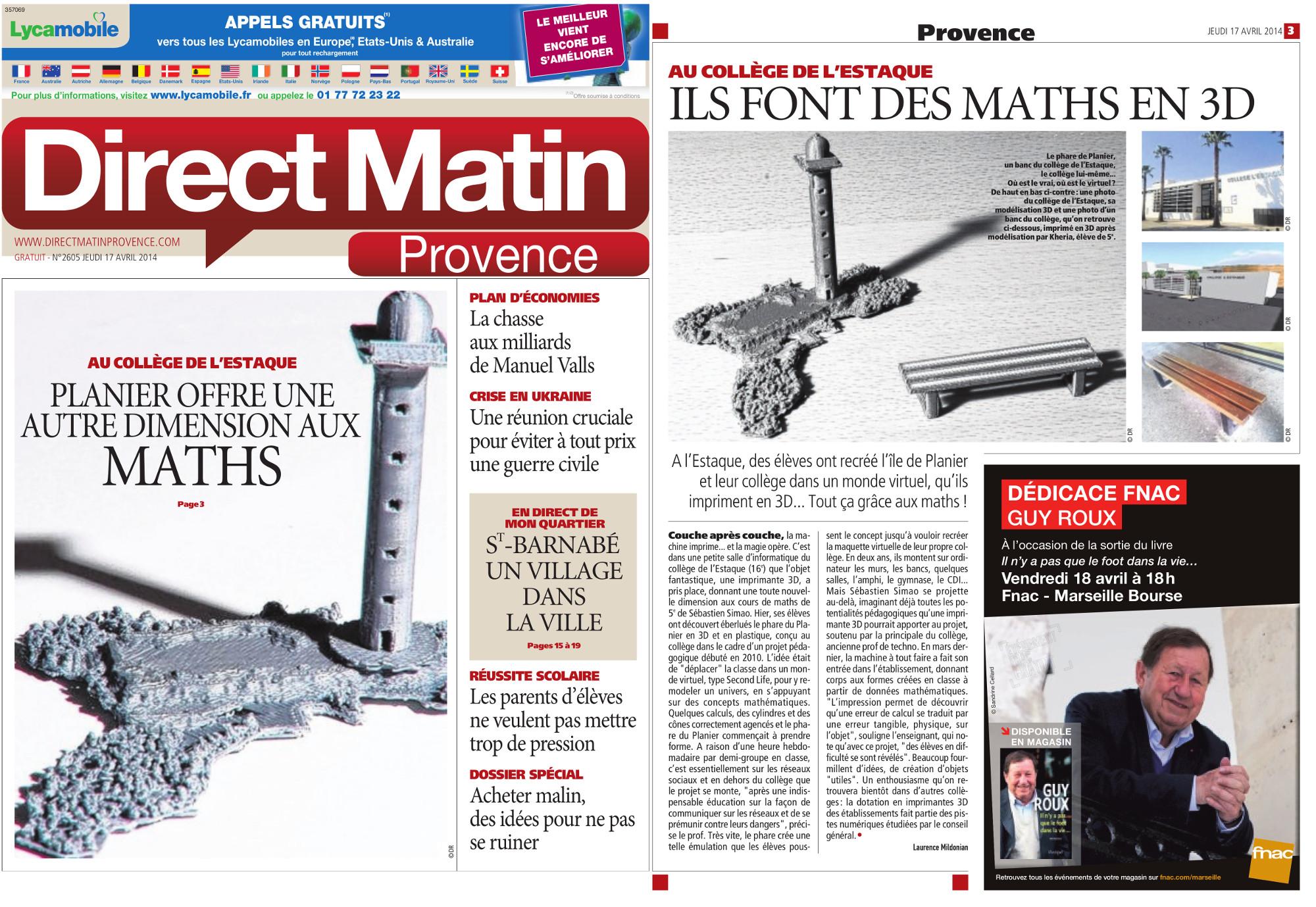 directmatin_unearticle_lq-copie
